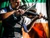 20th-Annual-Indy-Irish-Fest-September-18-20-2015-1