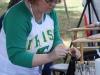 20th-Annual-Indy-Irish-Fest-September-18-20-2015-1000