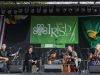 20th-Annual-Indy-Irish-Fest-September-18-20-2015-1015