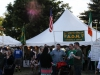 20th-Annual-Indy-Irish-Fest-September-18-20-2015-1026