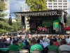 20th-Annual-Indy-Irish-Fest-September-18-20-2015-1027