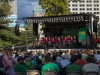20th-Annual-Indy-Irish-Fest-September-18-20-2015-1028