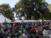 20th-Annual-Indy-Irish-Fest-September-18-20-2015-1030