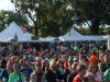 20th-Annual-Indy-Irish-Fest-September-18-20-2015-1031