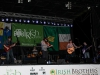 20th-Annual-Indy-Irish-Fest-September-18-20-2015-104