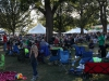 20th-Annual-Indy-Irish-Fest-September-18-20-2015-1040