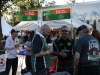 20th-Annual-Indy-Irish-Fest-September-18-20-2015-1041