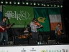 20th-Annual-Indy-Irish-Fest-September-18-20-2015-105