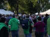 20th-Annual-Indy-Irish-Fest-September-18-20-2015-1063