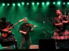 20th-Annual-Indy-Irish-Fest-September-18-20-2015-1097