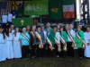 20th-Annual-Indy-Irish-Fest-September-18-20-2015-1141