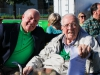 20th-Annual-Indy-Irish-Fest-September-18-20-2015-1146