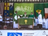 20th-Annual-Indy-Irish-Fest-September-18-20-2015-1150