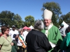 20th-Annual-Indy-Irish-Fest-September-18-20-2015-1154