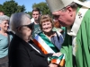 20th-Annual-Indy-Irish-Fest-September-18-20-2015-1158