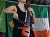 20th-Annual-Indy-Irish-Fest-September-18-20-2015-943