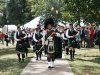 20th-Annual-Indy-Irish-Fest-September-18-20-2015-945