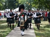 20th-Annual-Indy-Irish-Fest-September-18-20-2015-946