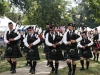 20th-Annual-Indy-Irish-Fest-September-18-20-2015-947