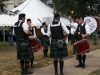 20th-Annual-Indy-Irish-Fest-September-18-20-2015-951