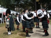 20th-Annual-Indy-Irish-Fest-September-18-20-2015-955
