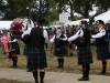 20th-Annual-Indy-Irish-Fest-September-18-20-2015-956