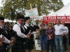 20th-Annual-Indy-Irish-Fest-September-18-20-2015-960