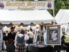 20th-Annual-Indy-Irish-Fest-September-18-20-2015-975