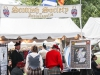 20th-Annual-Indy-Irish-Fest-September-18-20-2015-976