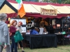 20th-Annual-Indy-Irish-Fest-September-18-20-2015-977