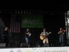 20th-Annual-Indy-Irish-Fest-September-18-20-2015-979