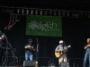 20th-Annual-Indy-Irish-Fest-September-18-20-2015-981