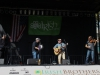 20th-Annual-Indy-Irish-Fest-September-18-20-2015-982
