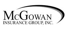 McGowan Insurance Group