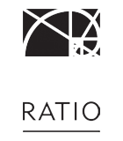 Ratio Architects