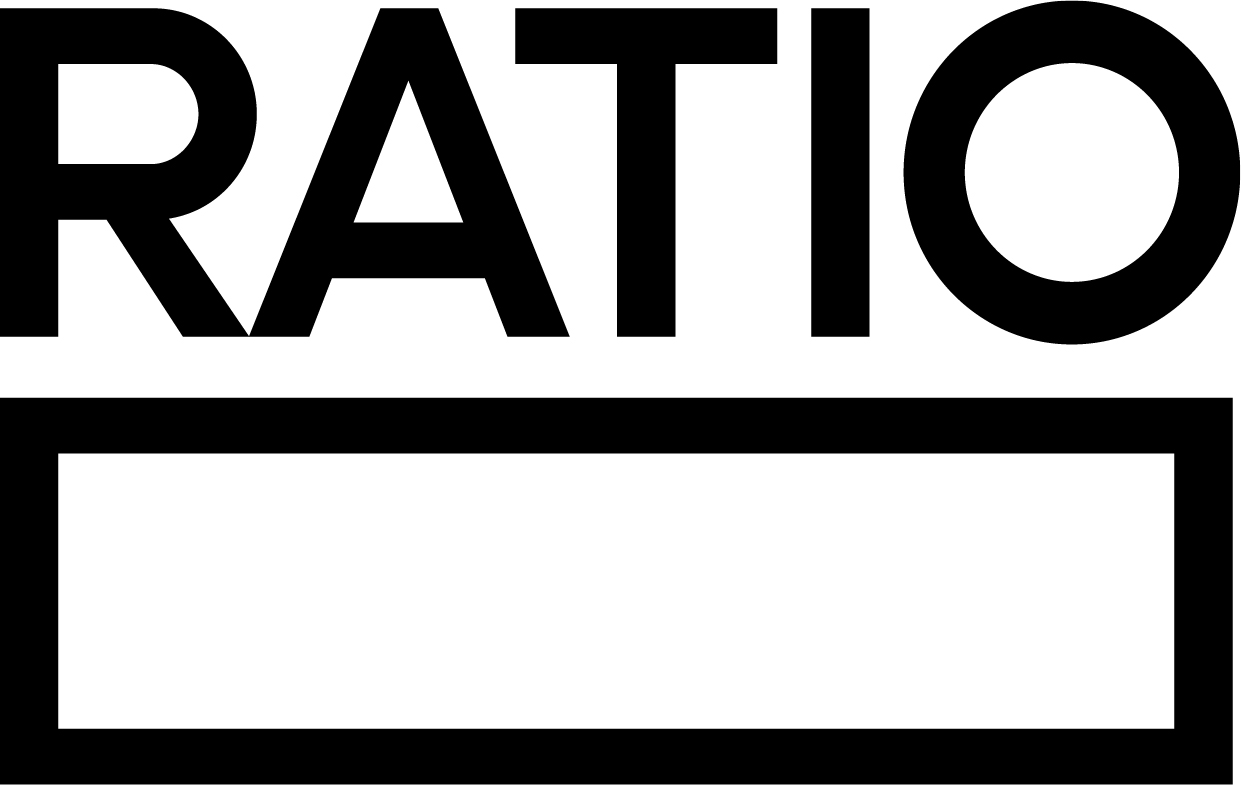 Ratio Architects